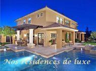 immobilier las vegas usa appartements maisons villas location achat vente appartements. Black Bedroom Furniture Sets. Home Design Ideas
